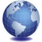 Imago couples therapy globe symbolizing different realities